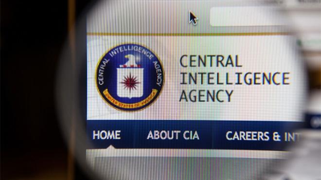 CIAが「遠隔透視の研究」について情報公開