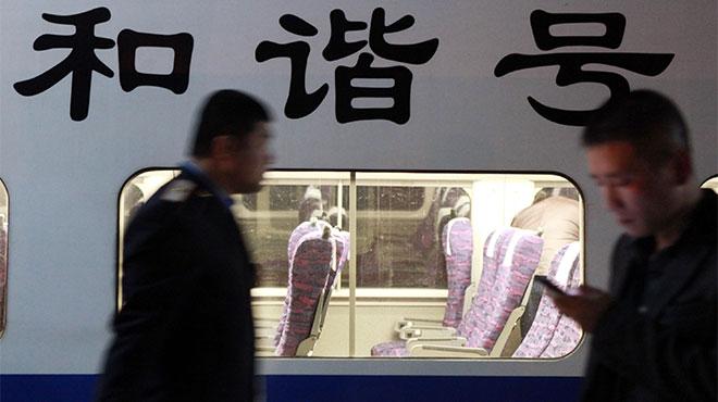 中国のインフラ輸出がピンチ!? 「反中インフラ包囲網」がじわり形成