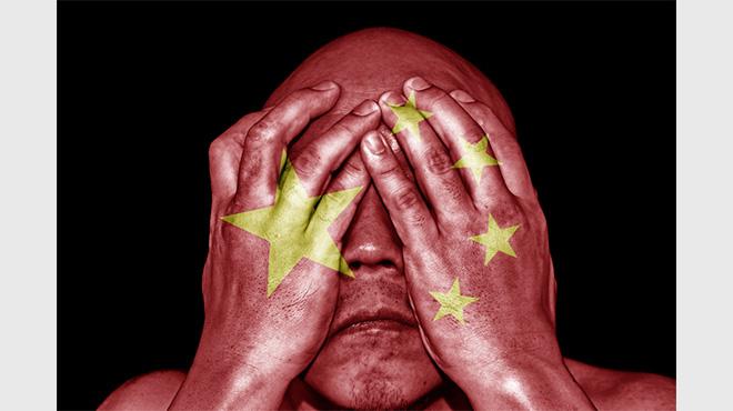 中国当局が獄中の人権活動家を拷問 人権の根拠は「人は神の子」という宗教観