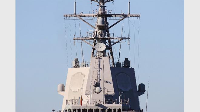 ようやく日本も敵基地攻撃能力の保有?2009年から始めていれば今頃実現していた
