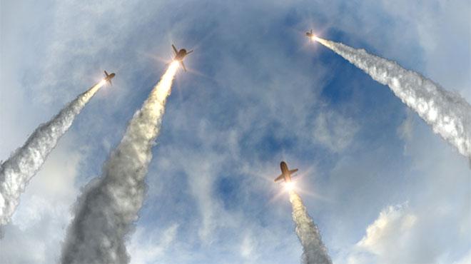 元自衛隊幹部「今回の北朝鮮ミサイルは、関東地方を吹き飛ばせる」