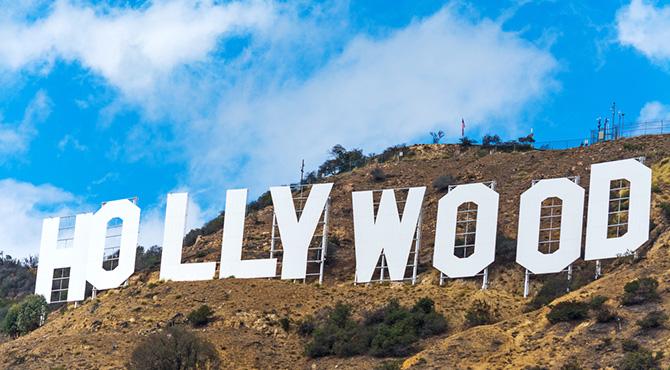 米俳優リチャード・ギアが反中発言でハリウッドから追放? ハリウッドに必要な正義