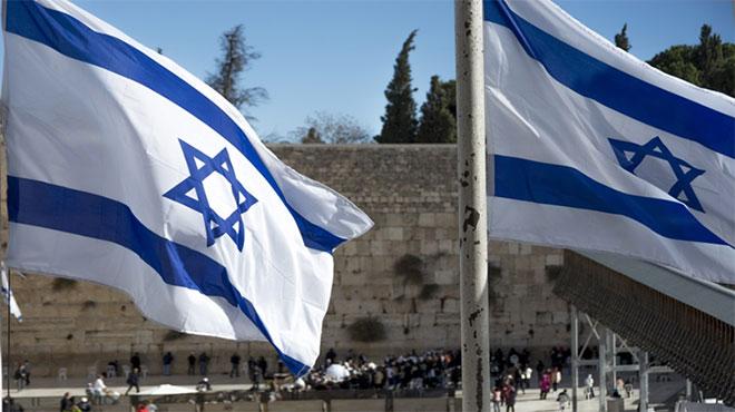 トランプ氏が目指す中東和平 イスラエル人はアメリカより日本に期待!?