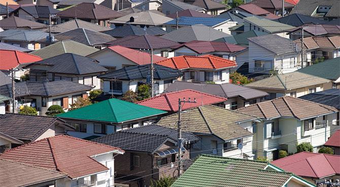 都心の相続税は「お家お取りつぶし」税制――なべ島ひさし氏【都議選・もっと身近な東京問題】