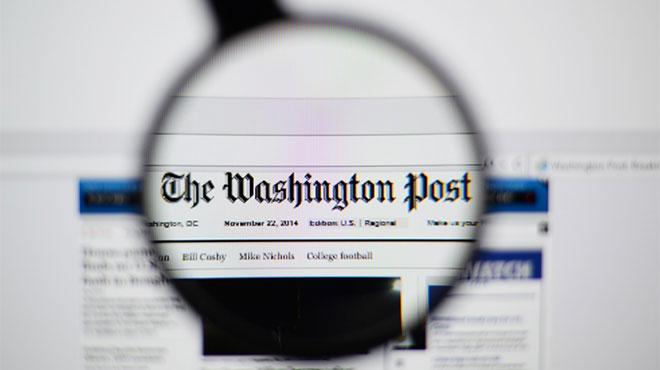 特別検察官がトランプ大統領を捜査か 偏向報道の時代に求められること