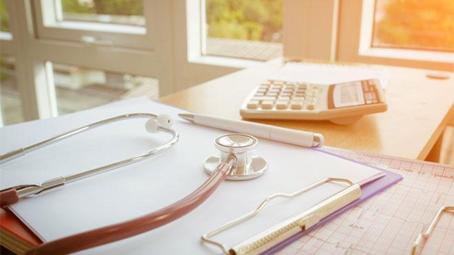 国民皆保険に医師の半数が「持続不能」と回答 改革が求められる日本医療界