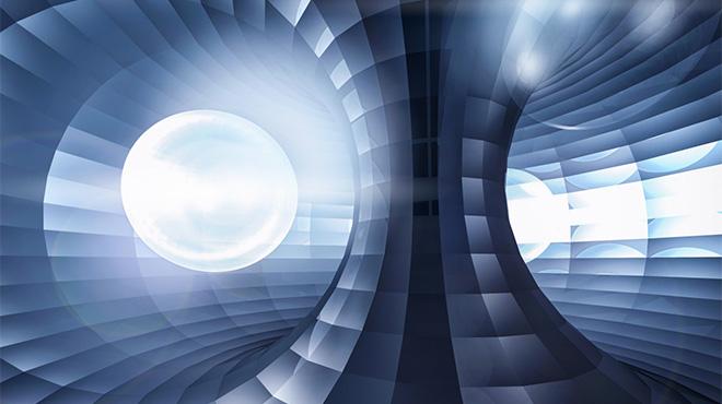 核融合「原型炉」の建設計画、2030年に判断? 人口100億人時代のエネルギー政策