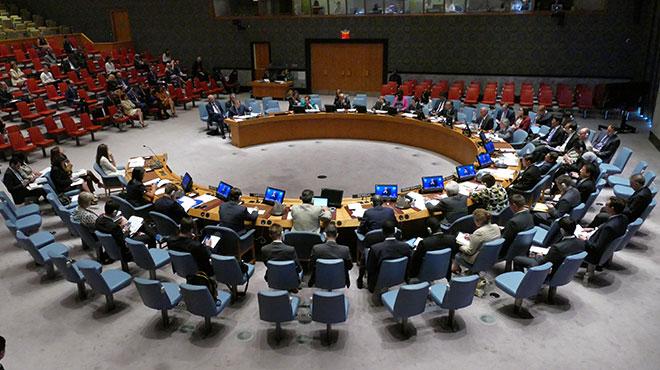 国連安保理が北朝鮮制裁決議を採択 もはや北朝鮮に効くのは「制裁」ではなく「軍事行動」