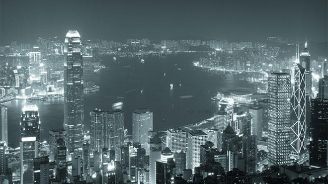中国、香港域内で司法権を発動へ 金で「自由」が買われていく