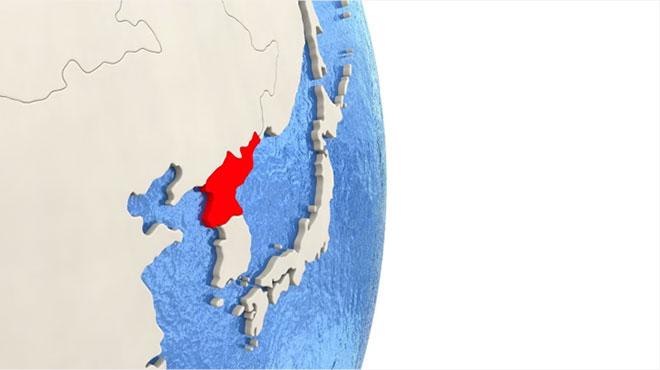 北朝鮮がグアムにミサイル発射予告 日本は何年も前から存立危機にある