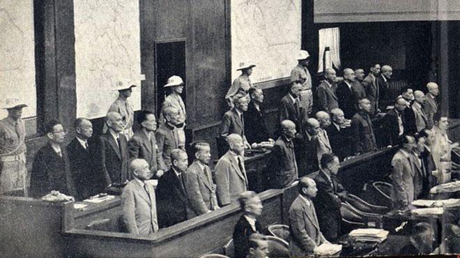 【再掲】故・渡部昇一氏インタビュー 改めて発信すべき「南京」の無実