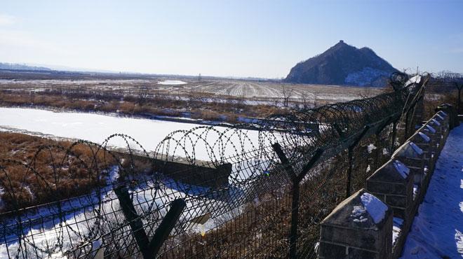 """「北朝鮮と対話」は残酷な選択肢だ  2度脱北した""""日本人""""の壮絶な半生"""