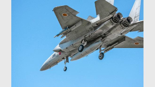 イージス・アショアでも、日本は3割しか北ミサイルを迎撃できない