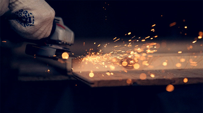 日産、スバル……傾く製造業を、レーガンは「教育」から立て直した