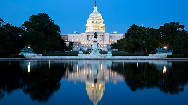 アメリカの国際政治の底流に流れる「トゥキディデスの罠」とは何か