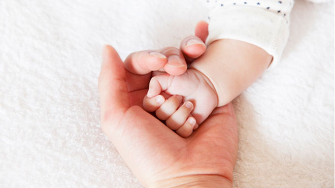 新型出生前診断の拡大案が出される しかし「障害があっても魂は健全」
