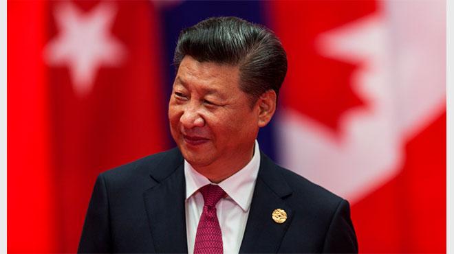 習近平が最近、「国際会議」にハマっている理由 【澁谷司──中国包囲網の現在地】