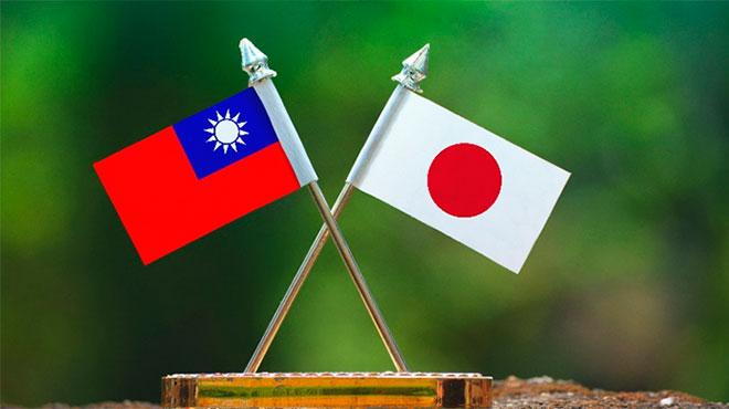 最も好きな国」台湾で日本がトップ   ザ・リバティweb