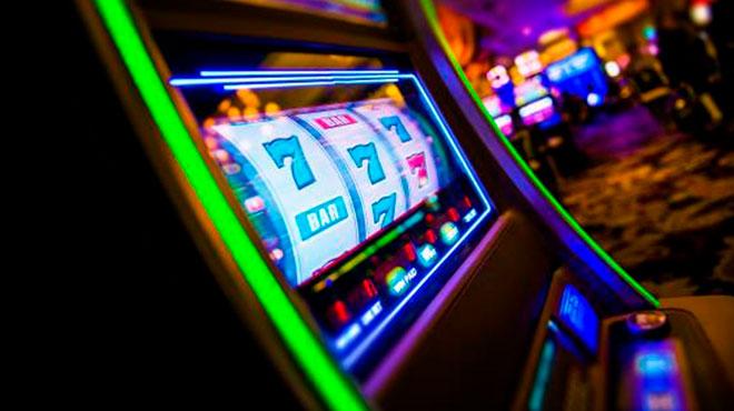 横浜にも、日本にもカジノは要らない 幸福実現党が1万筆超の署名活動
