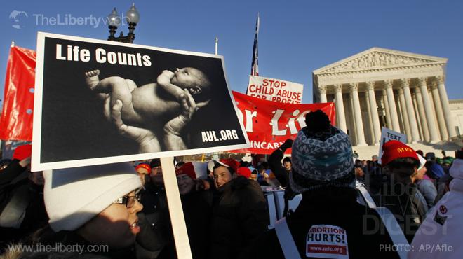 """カトリックの人工妊娠中絶禁止から矛盾が噴出 """"Newsダイジェスト""""   ザ ..."""