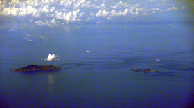 中国軍艦が2度目の入域 尖閣諸島を渡したら起きる3つの悲劇